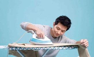 论男人做家务的重要性