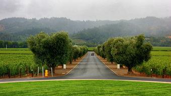 乡村 风光精美壁纸 乡村 自然 美景 风景壁纸 深