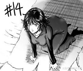 村田小号清炭吐槽一拳超人第二季动画 看到吹雪就忍不住想笑
