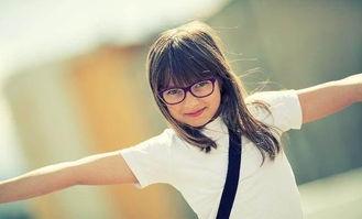女孩第一次来月经,若早于 这个年龄 ,可能长不高,你发现了吗