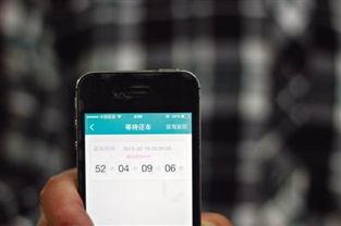 p2p租车网(国际租车app太多了,推荐一下)