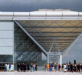 经蛇口码头从香港机场出入境流程