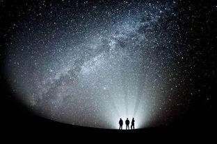 星际穿越有违背物理常识的地方