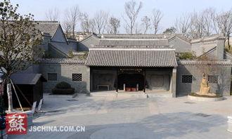 中国传统建筑对风水的要求(最经典的中国建筑风水有哪些建筑呢)