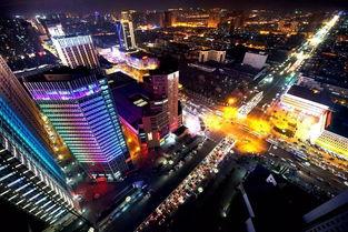 """如何建设世界级城市群?京津冀专家谈""""十四五""""下的协同发展  十四五新发展格局是什么"""