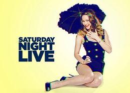周六夜现场合集 Saturday Night Live