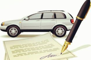 汽车贷款需要什么条件(p贷款要求如下ba)