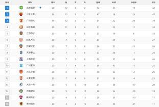 中超联赛亚泰平华夏,苏宁胜富力,人和胜申花,迪奥普梅开二度