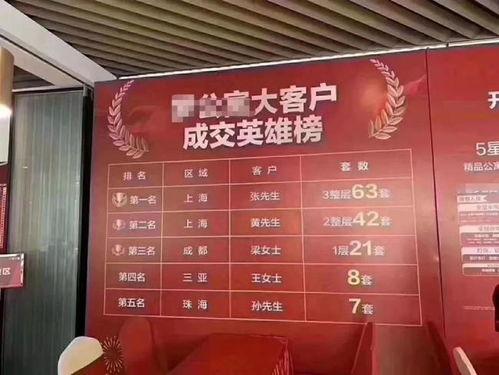 外地客扫货深圳火爆金九银十来了