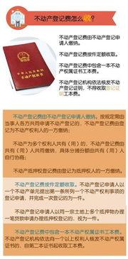 关于天津不动产问题