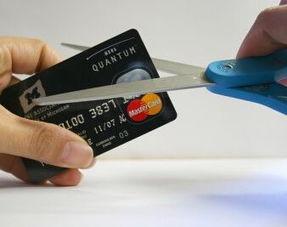 信用卡怎么注销和销户(信用卡怎么销户?)