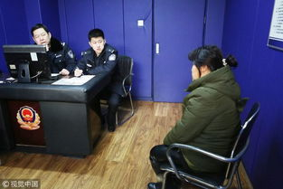 东港市警方指出,目前案子还在调查中,范男已被拘留.