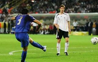 巴西世界杯葡萄牙输给谁了