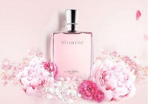 女性如何选择香水品牌