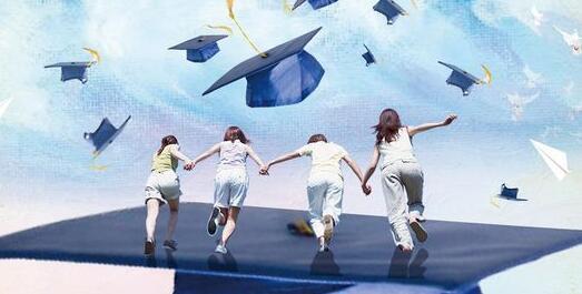 导师将自主决定硕博士毕业也须加强研究生权益保护