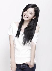 ...最美的一张图片杨子珊-杨子姗最美的一张图片