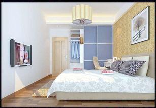 交换空间旧房改造前后对比照片,改造对比