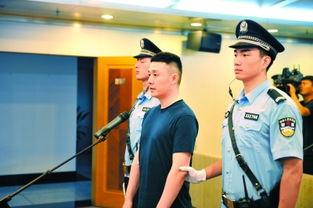 因容留王学兵等人吸毒,演员张林被控犯有容留他人吸毒罪于今天上午在朝阳法院出庭受审.