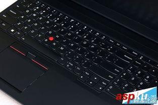 黑将S5销售话术