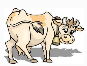 七三属牛今每月的运程