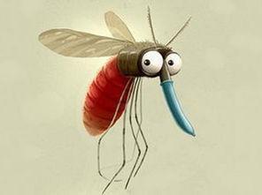 1200万人感染了 蘸料不能杀死肝吸虫囊蚴