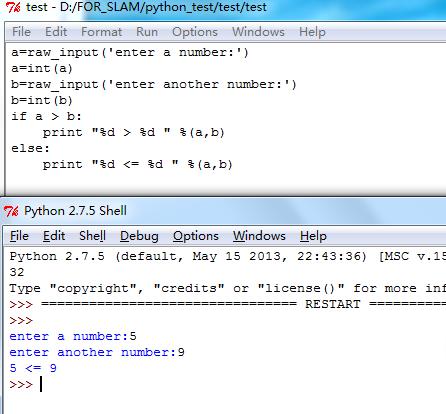 缩进式打印python嵌套列表