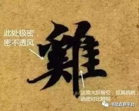智永千字文(智永写的《千字文》是楷书还是行书?)