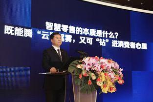苏宁控股集团董事长张近东)
