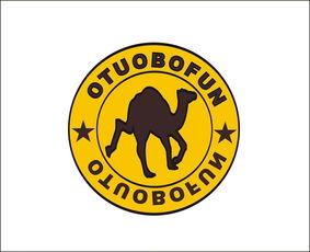 骆驼品牌logo有几种
