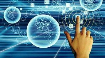 互联网改变中国融媒体塑造未来