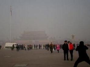 官媒又乌龙自夸中国是移民最佳去处图
