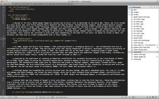 网页编辑器哪个好