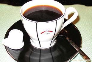 极品蓝山咖啡