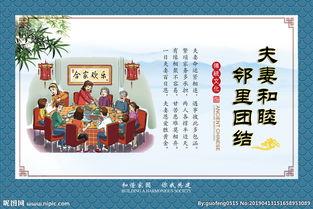 传统文化与文化传统是什么文章