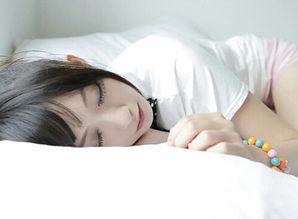 睡觉的时候风水禁忌
