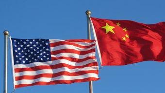 人民日报评论员美国贸易霸凌主义贻害全球