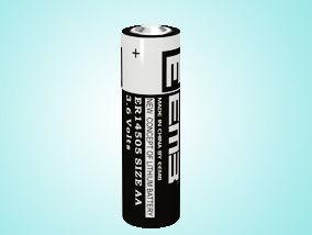 供应EEMB锂亚电池ER14505