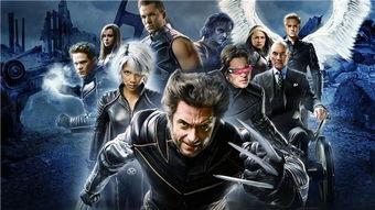 从 钢铁侠 到 复联 3 ,漫威用10年重新定义了超级英雄