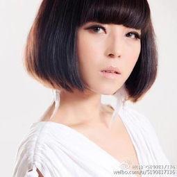 表情 D 0语P 1519033 336 weibo.con u 5190337336 表情