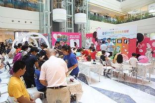上海 少儿创意艺术培训班暑期惠及150名儿童