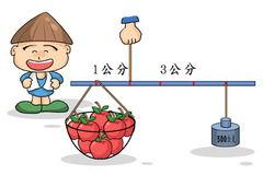 神奇科学 物理杠杆原理篇 力的平衡与运用
