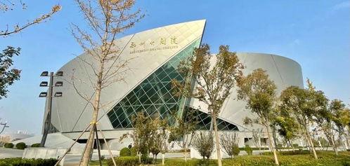 地标郑州』地标建筑层出不穷『最美郑州』城市风景一览无余郑州是多元的是全面发展的就是这样积累出来的『枢纽郑州』城市交通辐射大爆炸