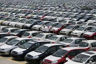 汽车销售话术900句