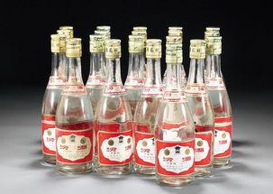 中国有十种 尴尬 白酒,外行嫌便宜烧菜用