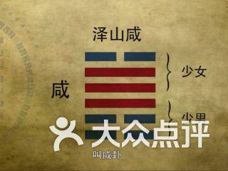 上海易经协会会长是谁(上海易经协会会长是谁呢)