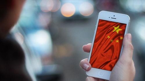 中国智能手机高端化引发韩国手机降价