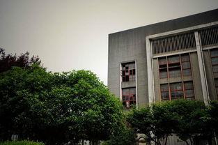浙江大学西溪校区有哪些专业