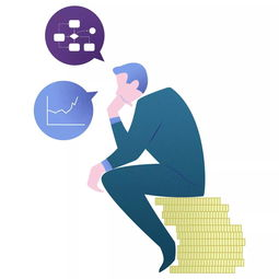你在股票市场里投资的心路历程是怎样的?