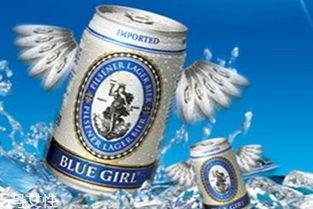 蓝妹啤酒多少钱一瓶(一瓶啤酒多少钱)