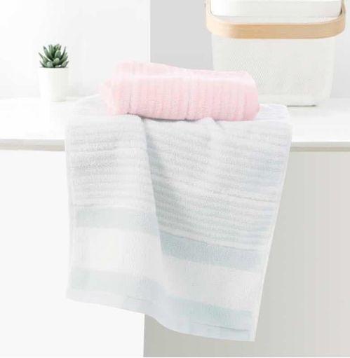 魔法毛巾怎么使用方法